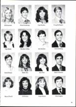 1982 Garland Christian Academy Yearbook Page 48 & 49