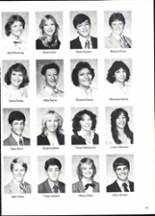 1982 Garland Christian Academy Yearbook Page 54 & 55