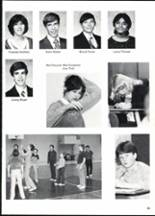 1982 Garland Christian Academy Yearbook Page 56 & 57