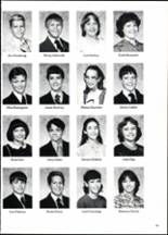 1982 Garland Christian Academy Yearbook Page 64 & 65
