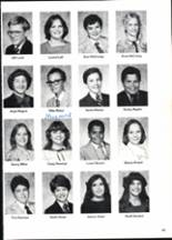 1982 Garland Christian Academy Yearbook Page 66 & 67