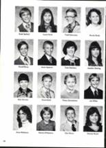 1982 Garland Christian Academy Yearbook Page 68 & 69
