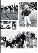 1982 Garland Christian Academy Yearbook Page 110 & 111