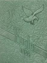 1952 Yearbook Chaminade-Julienne High School