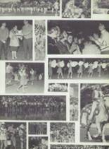 1967 Gustine High School Yearbook Page 78 & 79