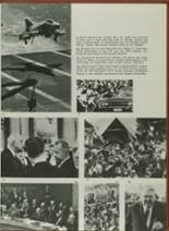 1967 Gustine High School Yearbook Page 134 & 135
