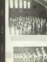 1963 Parsons High School Yearbook Page 62 & 63