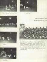 1963 Parsons High School Yearbook Page 86 & 87