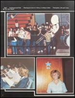 1983 John Glenn High School Yearbook Page 10 & 11