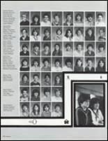 1983 John Glenn High School Yearbook Page 140 & 141