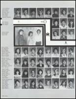 1983 John Glenn High School Yearbook Page 146 & 147