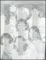 1983 John Glenn High School Yearbook Page 212 & 213