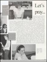 1999 Mountain Home High School Yearbook Page 28 & 29