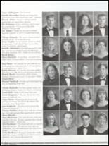 1999 Mountain Home High School Yearbook Page 38 & 39
