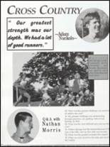 1999 Mountain Home High School Yearbook Page 88 & 89