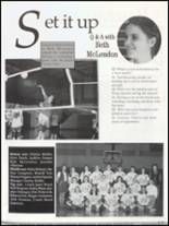1999 Mountain Home High School Yearbook Page 90 & 91