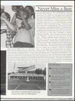 1999 Mountain Home High School Yearbook Page 108 & 109
