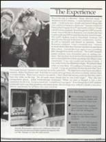1999 Mountain Home High School Yearbook Page 110 & 111