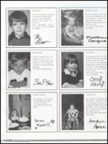 1999 Mountain Home High School Yearbook Page 140 & 141