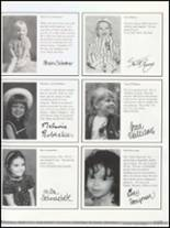 1999 Mountain Home High School Yearbook Page 148 & 149