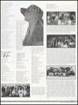 1999 Mountain Home High School Yearbook Page 204 & 205