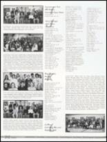 1999 Mountain Home High School Yearbook Page 206 & 207