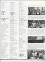 1999 Mountain Home High School Yearbook Page 208 & 209