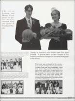 1999 Mountain Home High School Yearbook Page 210 & 211