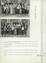 1933 DeVilbiss High School Yearbook Page 68 & 69