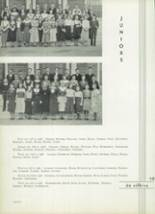 1933 DeVilbiss High School Yearbook Page 70 & 71