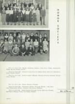 1933 DeVilbiss High School Yearbook Page 94 & 95