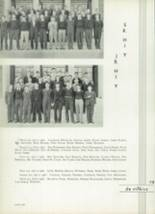 1933 DeVilbiss High School Yearbook Page 106 & 107