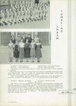 1933 DeVilbiss High School Yearbook Page 128 & 129