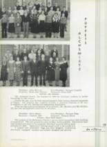 1933 DeVilbiss High School Yearbook Page 140 & 141