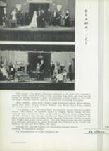 1933 DeVilbiss High School Yearbook Page 150 & 151