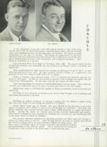 1933 DeVilbiss High School Yearbook Page 176 & 177