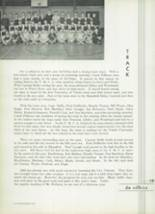1933 DeVilbiss High School Yearbook Page 192 & 193