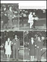 1985 Buckeye Central High School Yearbook Page 60 & 61