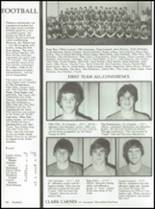 1978 Holstein High School Yearbook Page 30 & 31