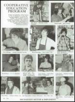 1978 Holstein High School Yearbook Page 36 & 37