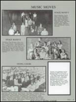 1978 Holstein High School Yearbook Page 40 & 41