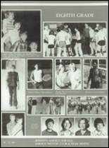 1978 Holstein High School Yearbook Page 50 & 51