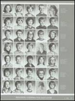 1978 Holstein High School Yearbook Page 52 & 53