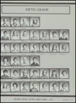 1978 Holstein High School Yearbook Page 56 & 57