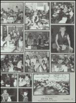 1978 Holstein High School Yearbook Page 60 & 61