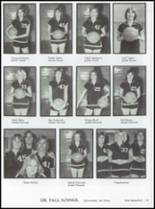 1978 Holstein High School Yearbook Page 64 & 65