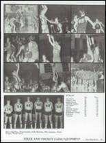 1978 Holstein High School Yearbook Page 68 & 69