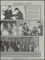 1978 Holstein High School Yearbook Page 74 & 75