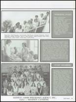 1978 Holstein High School Yearbook Page 86 & 87