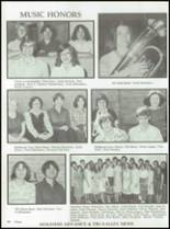 1978 Holstein High School Yearbook Page 90 & 91
